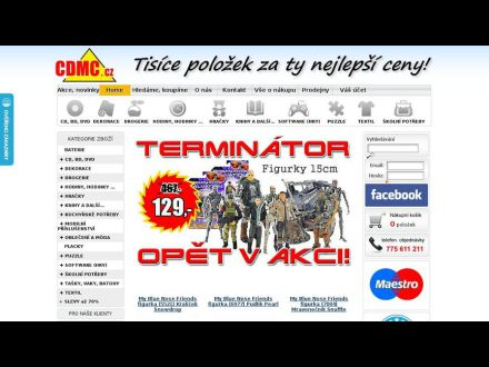 www.cdmc.cz