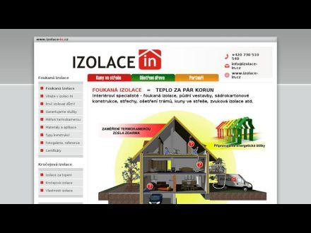 www.izolace-in.cz