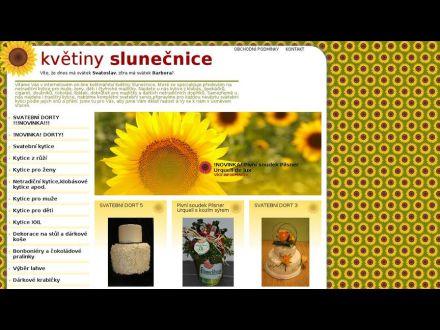 www.netradicni-kvetiny.cz