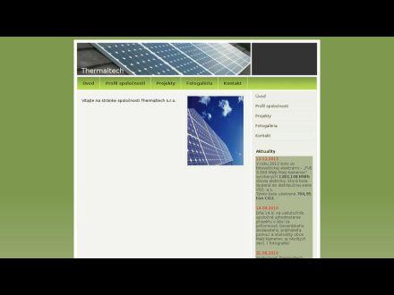 www.thermaltech.sk