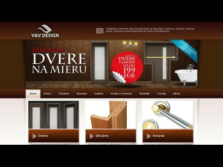 www.vavdesign.sk