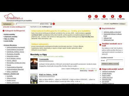 www.eruditus.cz