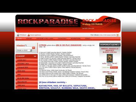 www.eshop-rychle.cz/rockparadise