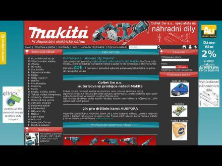 www.makita.conetsw.cz