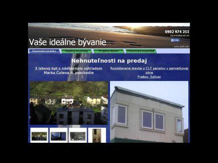 www.predamdom.info