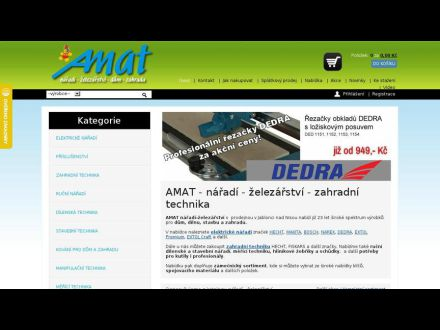 www.naradi-amat.com