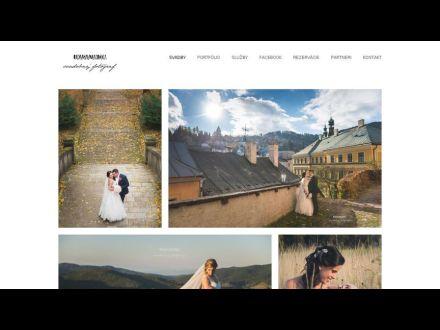 www.lukasvazan.com