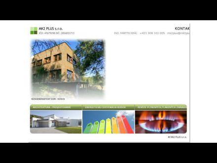 www.mk2plus.sk