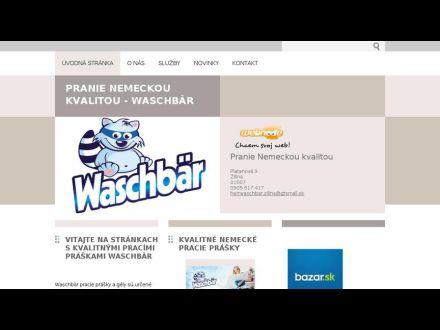 www.pranienemeckoukvalitou.webnode.sk