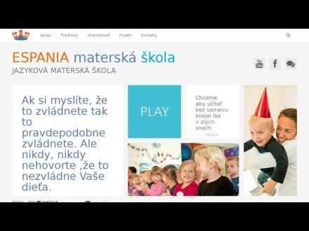 www.unes.sk