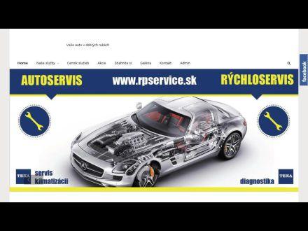 www.rpservice.sk