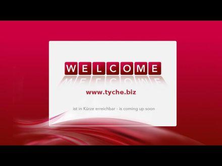 www.tyche.biz