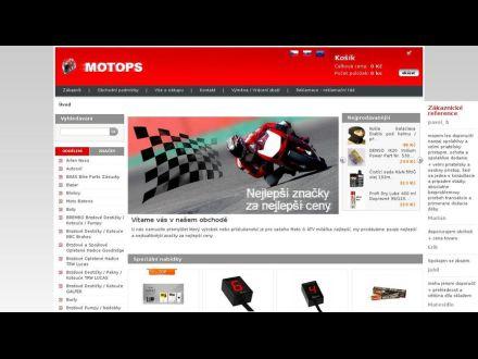 www.motops.cz