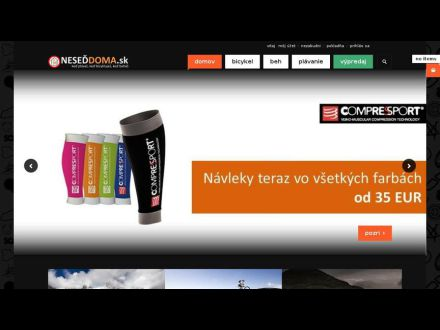 www.neseddoma.sk