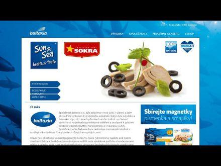 www.baltaxia.cz/