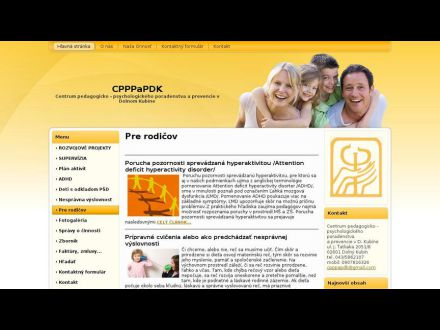 www.cpppapdk.sk