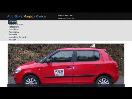 www.autoskolacadca.sk