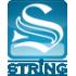 Ing. Stanislav Staňa - STRING, reklamné výšivky