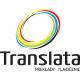 Translata, spol. s r.o., IČO: 35927836