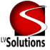 LV Solutions - telekomunikačné a informačné systémy