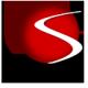 LV Solutions - telekomunikačné a informačné systémy, IČO: 36682756