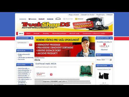 www.autokovo.com
