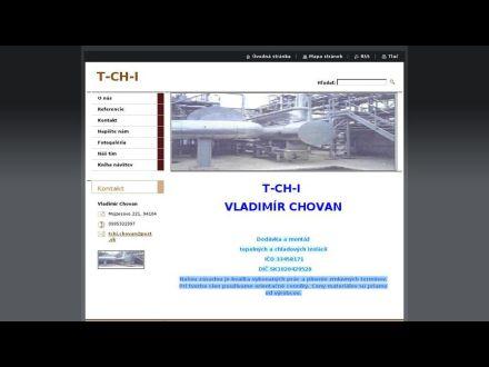 t-ch-i.webnode.sk