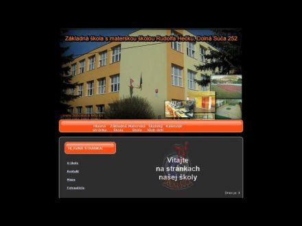 www.zsdolsuca.edu.sk