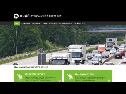 www.stahovaci.tym.sk