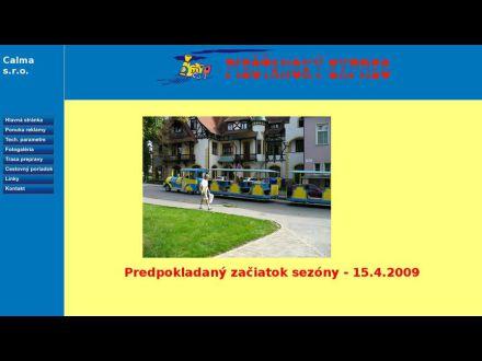 www.piestanskyexpres.sk