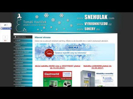 www.snehulak.com