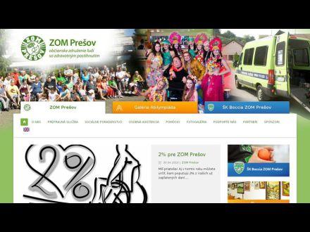 www.zompresov.sk