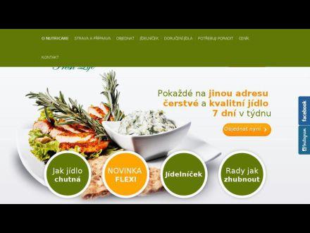 www.nutricare.cz