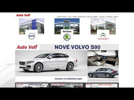 www.autovolf.cz