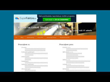www.it-admin.sk