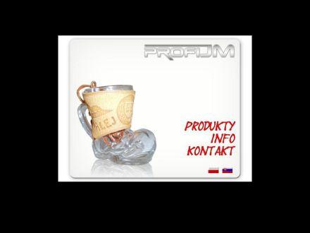 www.profijm.com