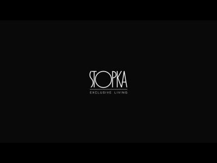 www.stopka-sk.sk