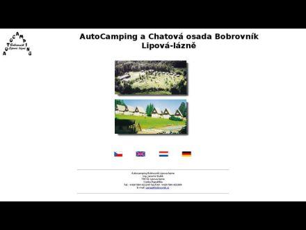 www.bobrovnik.cz