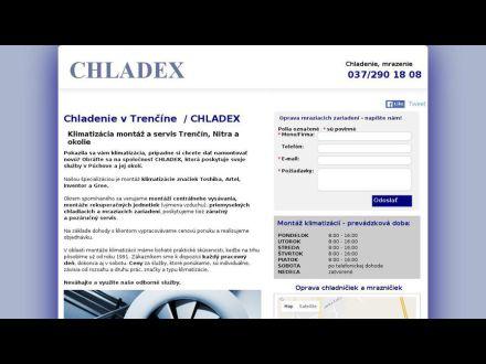 www.chladenie-klimatizacia.sk