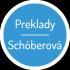 PhDr. Veronika Schóberová