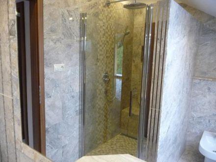 Kúpeľne plus - Ján Gajdošík obr. 19