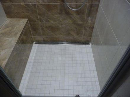 Kúpeľne plus - Ján Gajdošík obr. 4
