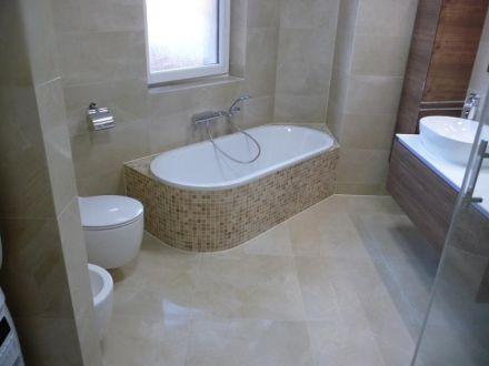 Kúpeľne plus - Ján Gajdošík obr. 1