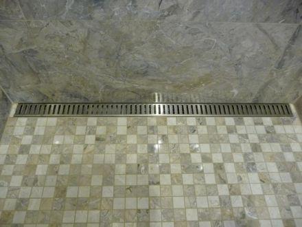 Kúpeľne plus - Ján Gajdošík obr. 7