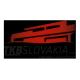 TKB Slovakia s.r.o., IČO: 47191562