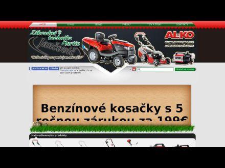 www.alko-martin.sk