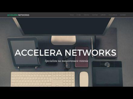 www.accelera.sk
