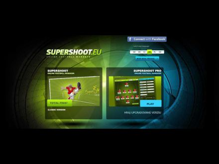 www.supershoot.eu