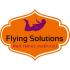 Jazyková škola Flying Solutions, s.r.o.