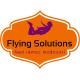 Jazyková škola Flying Solutions, s.r.o., IČO: 47160039